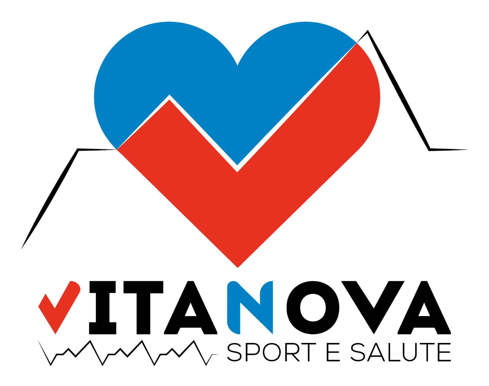Contatti Vitanova Palestra Vitanova Sport E Salute